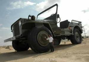 Обалдеть  - big_jeep_1-300x208.jpg