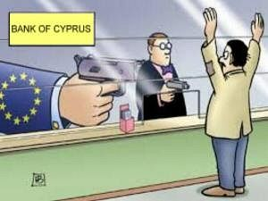 Евро-кризис - грабёж.jpg