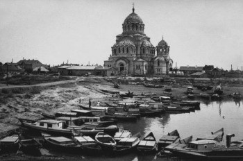 Старое фото - Св.Владимимра.jpg