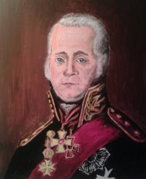 Святой воин адмирал Ушаков - IMG_20160706_193201_873.JPG